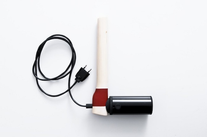 06%20%20crdit%20ribon Tomahawk hair dryers by Jean Baptiste Fastrez on thisispaper.com