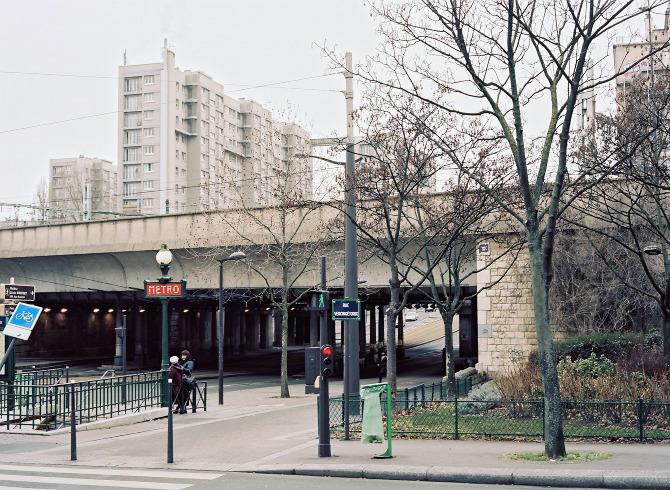 Quelques liens utiles - Plan metro paris porte de versailles ...