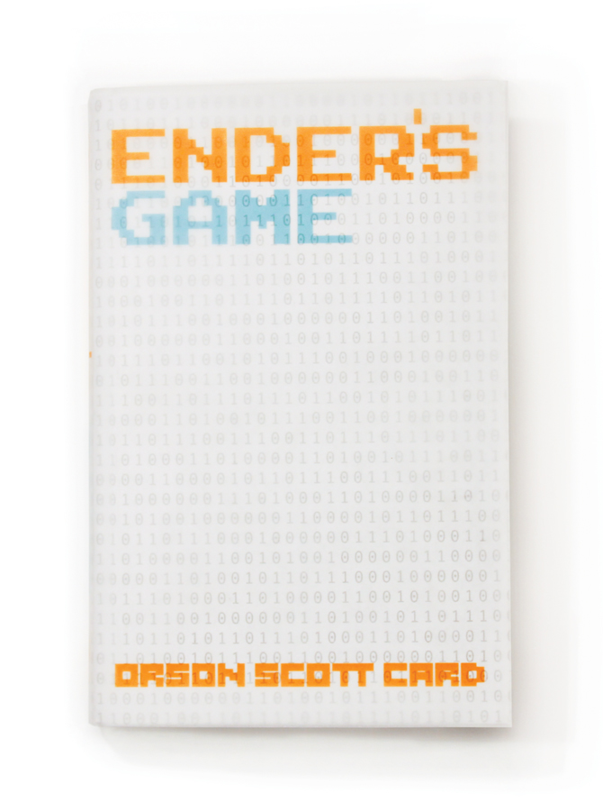 ender s game relationship between ender peter Ender's game book review today i'll bring you another awesome (and very funny) book review, this time, from ender's game if you haven't heard of this book and don't know what this is about.